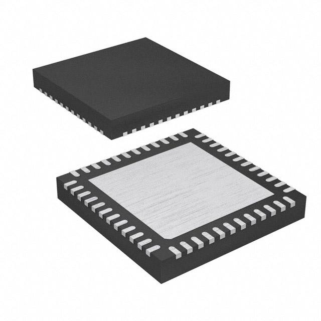 PMEG3030EP-115