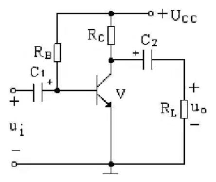 Bipolar Junction Transistor BJT Transistor Theory