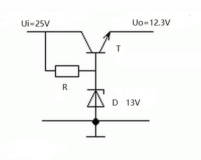 Series Voltage-stabilizing Circuits 1.jpg