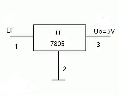Series Voltage-stabilizing Circuits2.jpg
