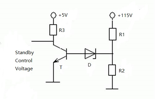 Over-voltage Protection Circuit in TVs.jpg